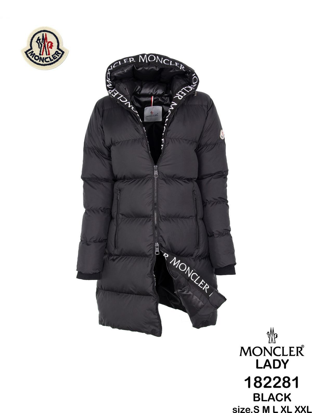 55$ Женские куртки 182281 835448