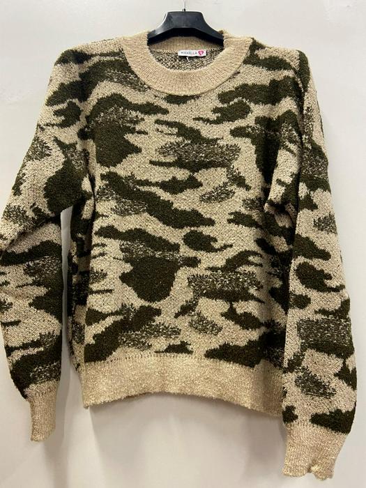Кофты пиджаки разбитые серии 1037071