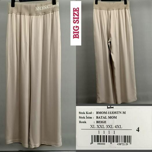 Большие размеры брюки 964440