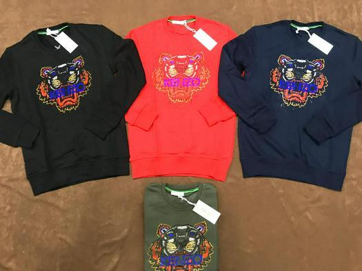 Мужские кофты свитера 826796