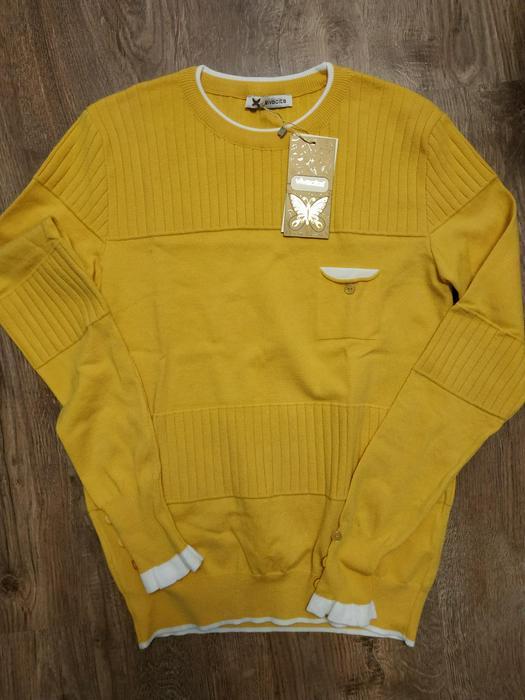 Кофты пиджаки разбитые серии 802220