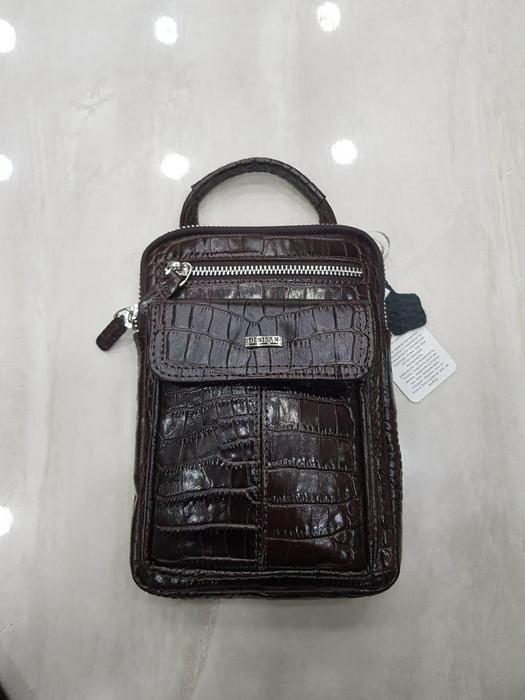 Мужские сумки 1004440