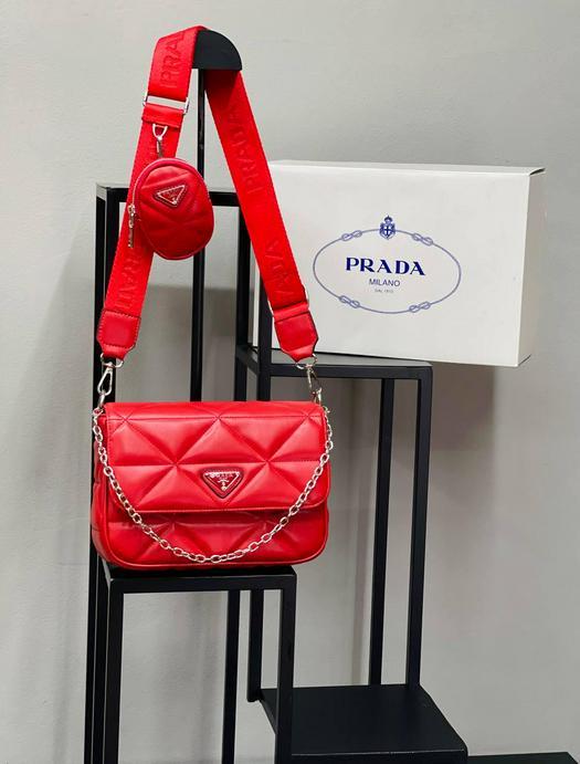 Женские сумочки 1055978