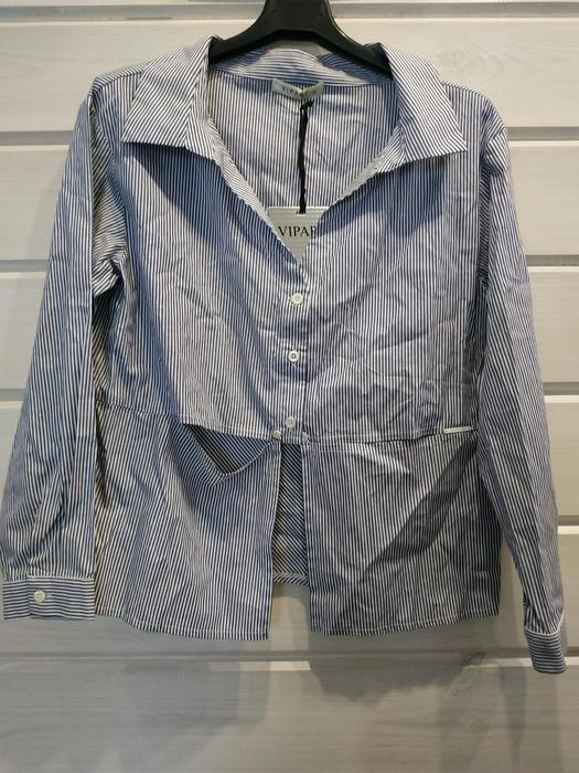 Блузки, рубашки разбитые серии 802111