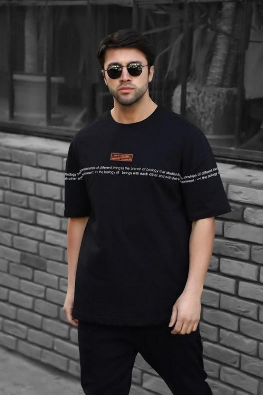 Мужские футболки 1011931