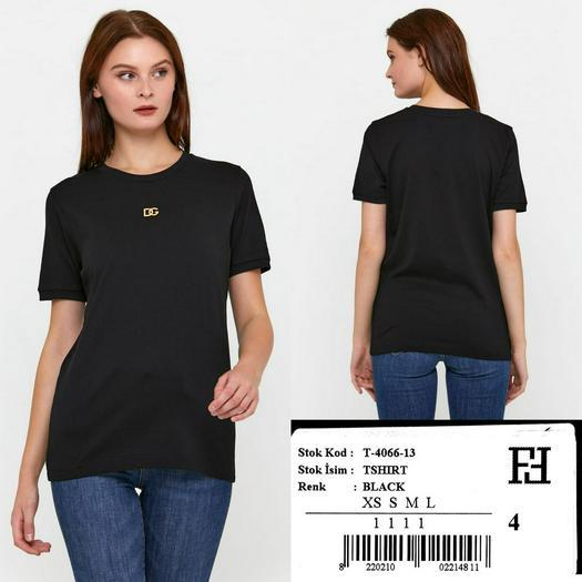 Женские футболки 1037146