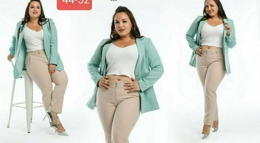 Женские пиджаки 1008458
