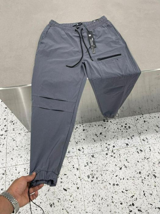 Мужские брюки 1010331