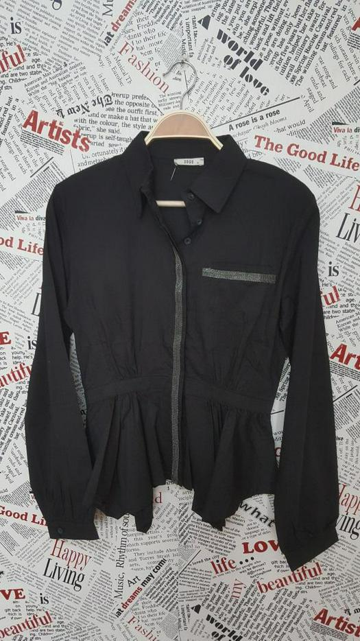 Блузки, рубашки разбитые серии 799189