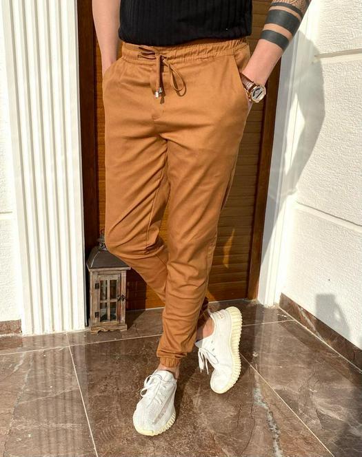 Мужские брюки 1009641
