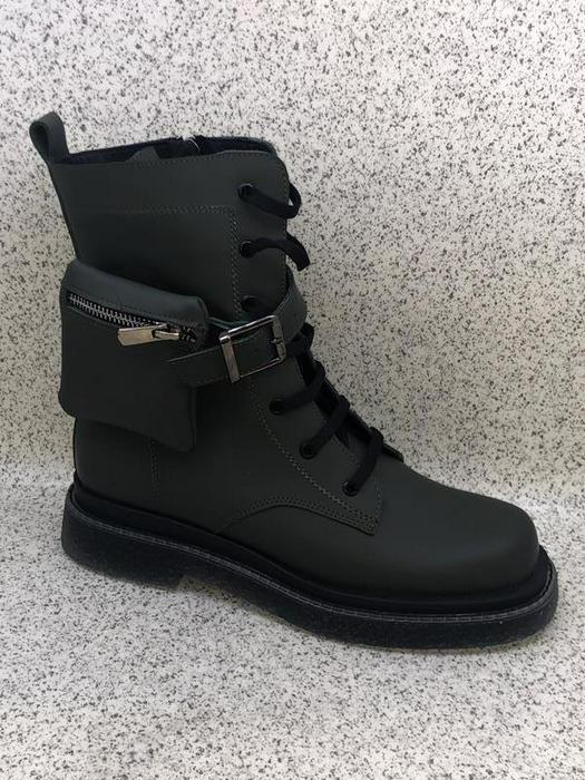 Обувь женская 1008977
