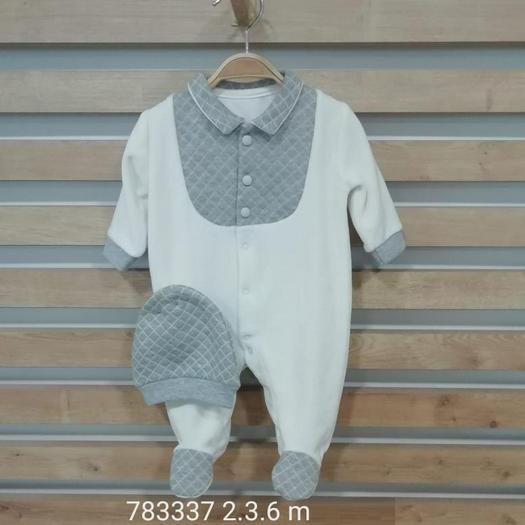 Новорожденным 820527