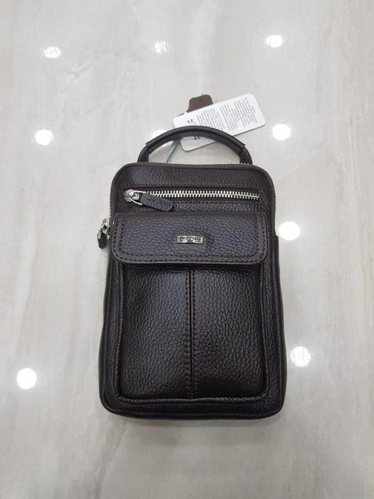 Мужские сумки 1004425
