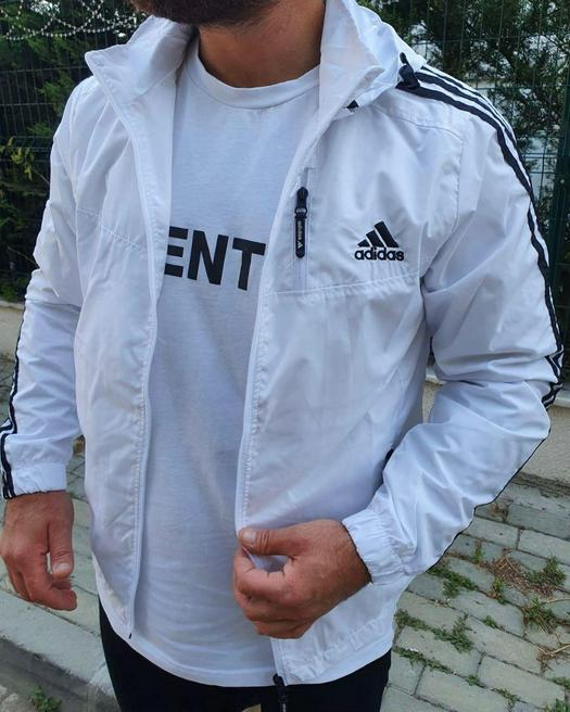 Мужские куртки 1012032