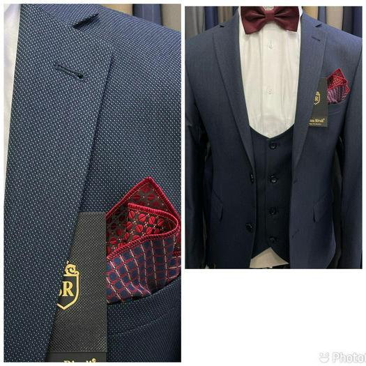 Мужские классич костюмы 1010064