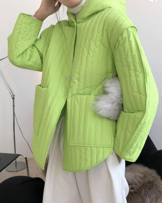 Одежда женская Китай 1010547