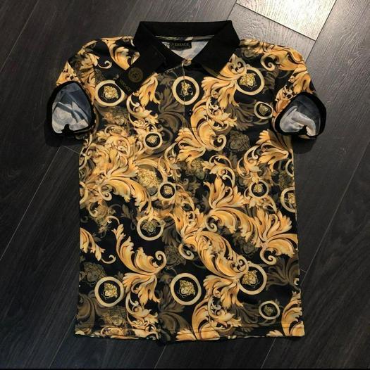 Мужские футболки 1013573