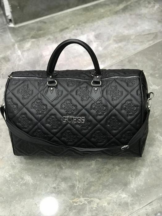 Мужские сумки 924005