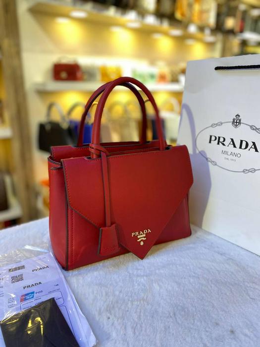 Женские сумочки 1056291
