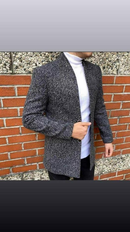 Мужские пальто 1025963
