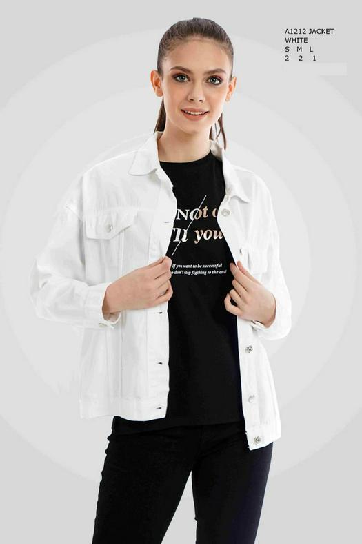 Женские куртки 962015