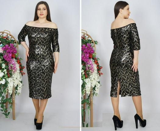 Вечерние платья 965950
