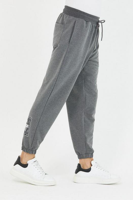 Мужские брюки 1010310