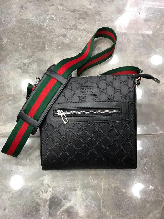Мужские сумки 924003