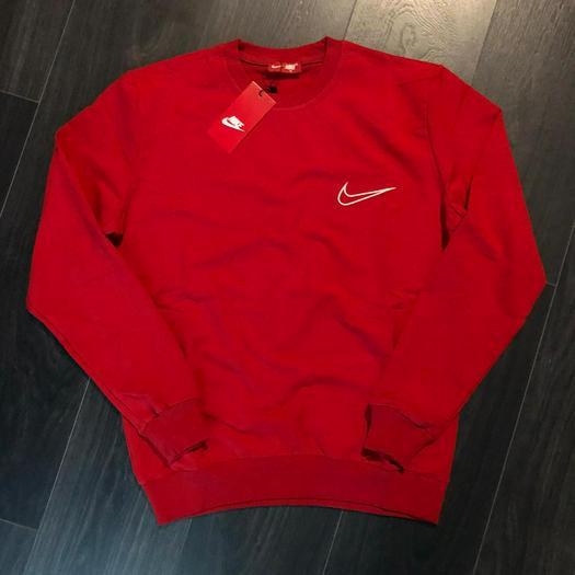 Мужские кофты свитера 942166