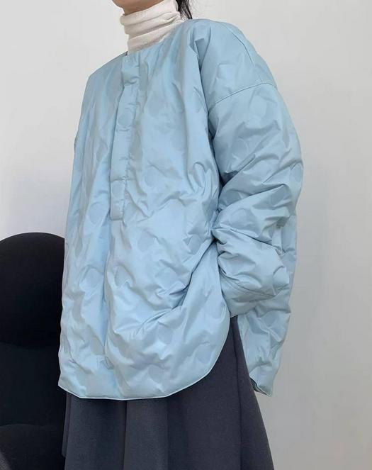 Одежда женская Китай 1010546
