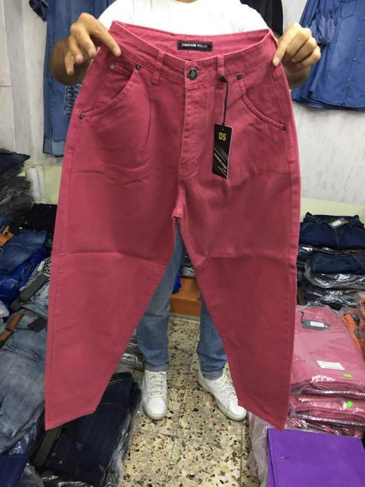 Женские джинсы 1011588