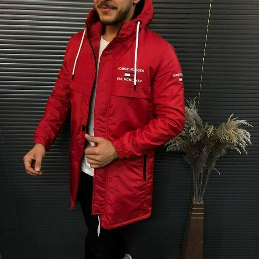 Мужские куртки 1056714