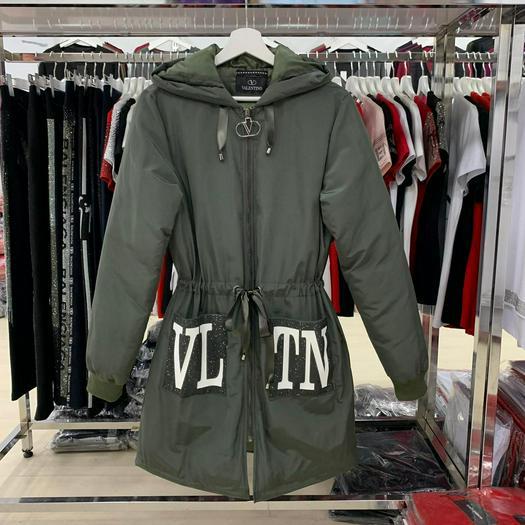 Женские куртки 867580