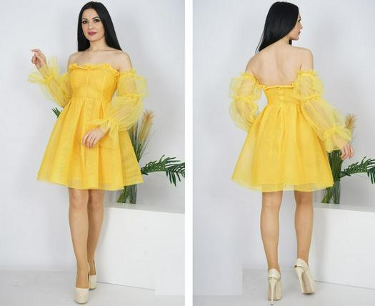 Вечерние платья 966087