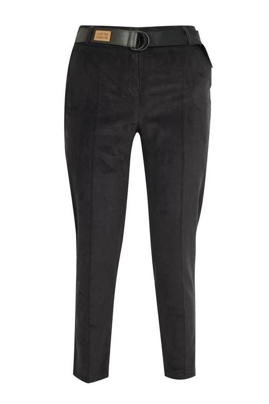 Большие размеры брюки 1056066