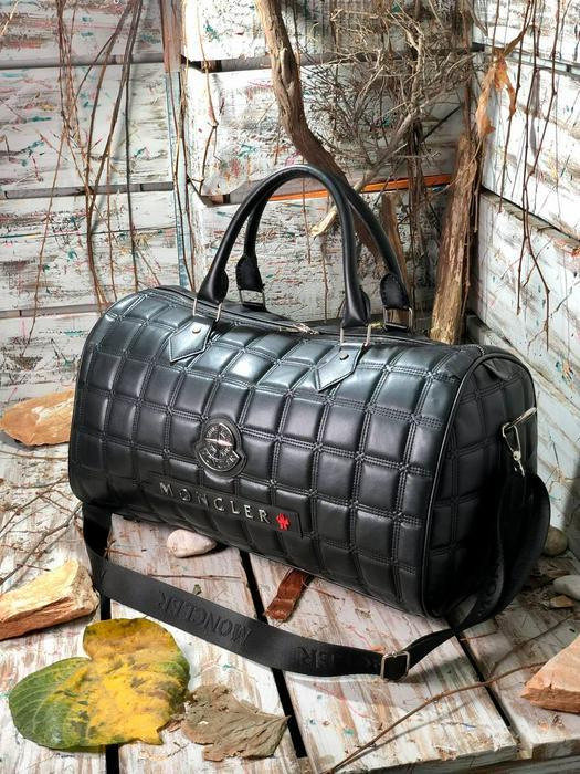 Мужские сумки 1048903
