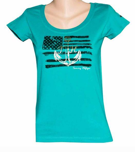 Женские футболки 1035524