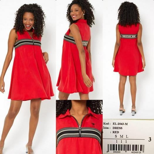Платья A.M.N. 964433