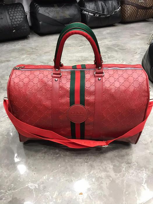 Мужские сумки 924013
