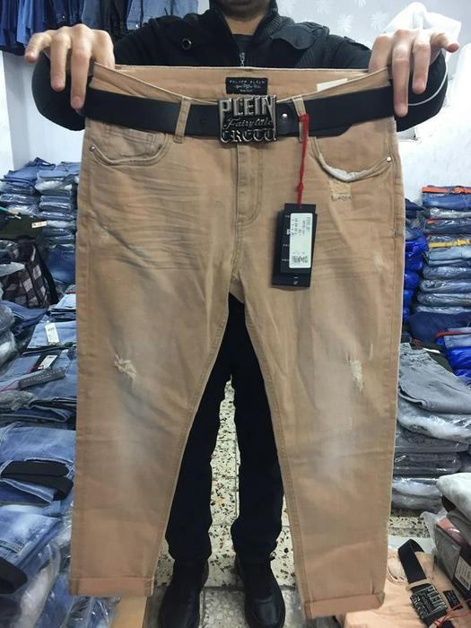 Большие размеры джинсы 927420