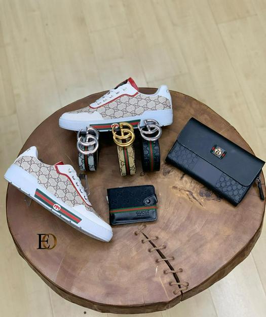 Обувь мужская 866218