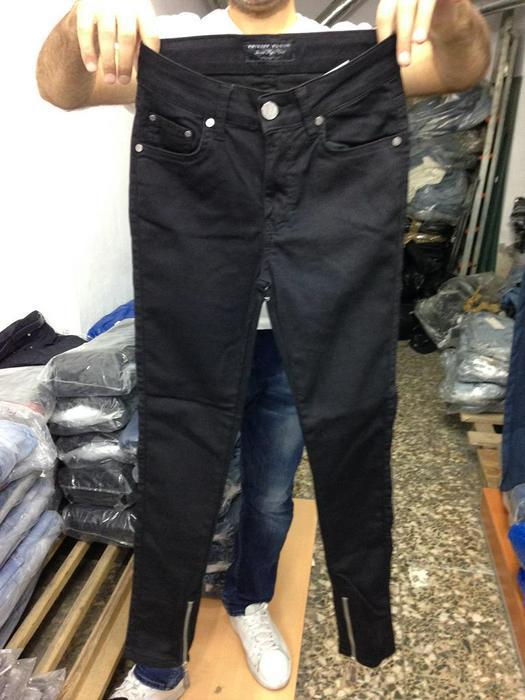 Распродажа джинсы брюки 867536