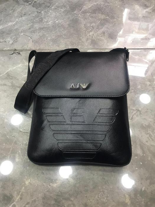 Мужские сумки 924002