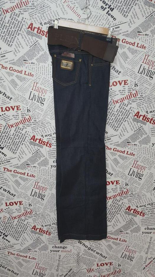 Джинсы, брюки разбитые серии 799195