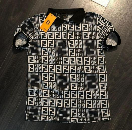 Мужские футболки 1013569