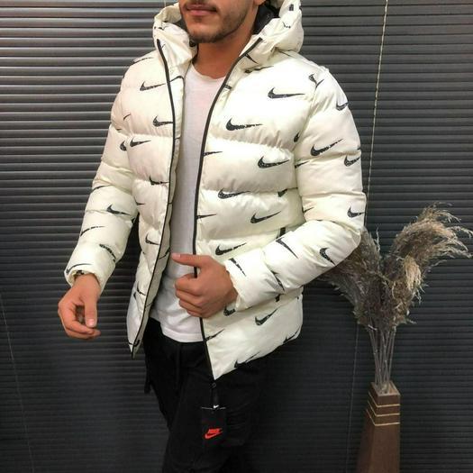 Мужские куртки 1056690