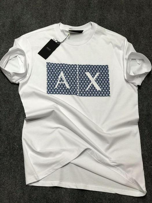 Мужские футболки 1011830