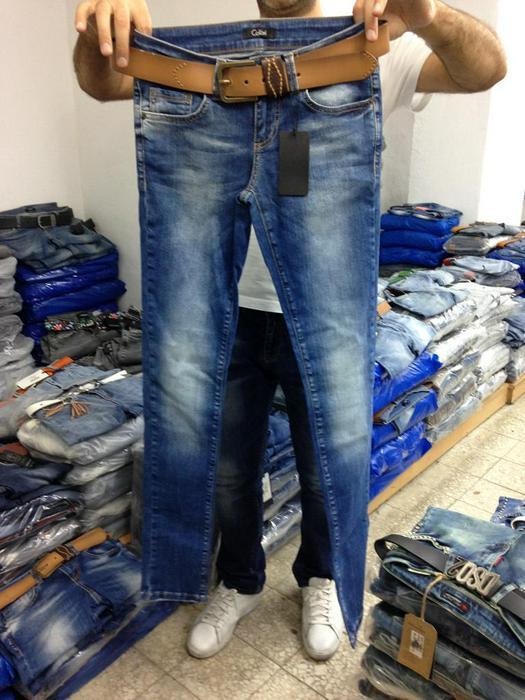 Распродажа джинсы брюки 867512