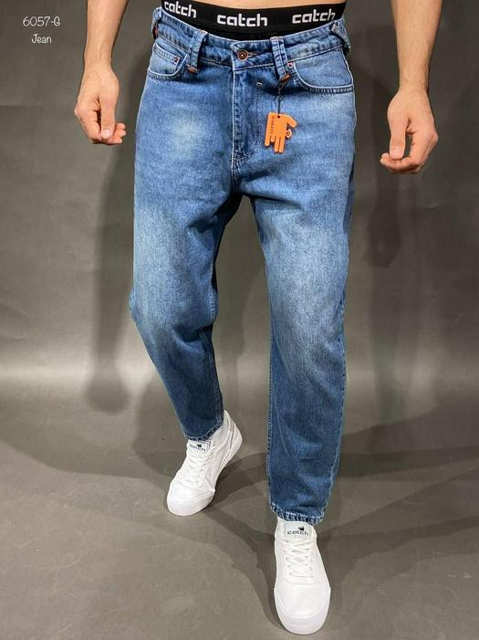 Мужские джинсы 1055289