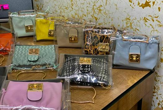 Женские сумочки 1007640